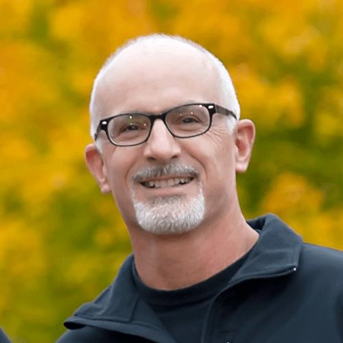 Dr. Dave Huggett